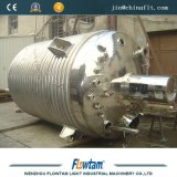 La mezcla de acero inoxidable 600L Tanque criogénico