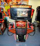 La machine de jeu de design la plus récente Machine de jeu de friction