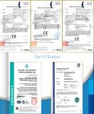Hydraulisches mischendes Tausendstel für Gummireifen-Produkte