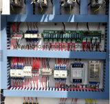 2030 4 axes CNC Machine de gravure de l'ATC