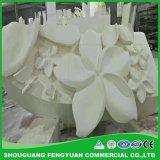 泡の動物または花の最もよい上等のPolyureaのエラストマー