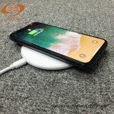10W cargador inalámbrico para el iPhone