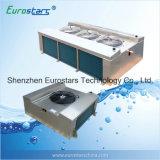 Refroidisseur d'air bilatéral d'échappement d'air de série d'est pour la chambre froide (EST-5.5JT)