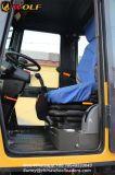 Carregador aprovado da roda de EPA para America do Norte