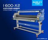 Nuevo-Diseñar el rodillo de 1600m m para rodar al laminador frío Adl-1600X2