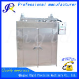 乾燥のフルーツのための箱形乾燥器のタイプフルーツの脱水機機械