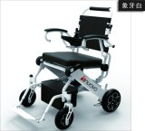 24V6.6ah*2 con il motorino anziano di mobilità di marca del LG