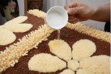 [شنيلّ] قطيفة مطبخ دثار مجموعة يجعل من قطر