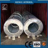 Dx51d heißer eingetauchter galvanisierter Stahlring