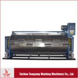 Machine à laver industrielle de plus petite de la capacité 5kg utilisation d'échantillon (hôtel, hôpital) (GX)