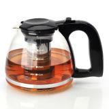 Термостойкое стекло чайник очистить стекло чайник для приготовления чая и кофе