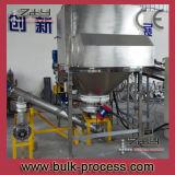 Automatische Beutel-Öffnungs-Maschine (ZJY Masse, ZBO-A)