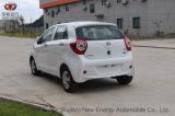 Batería de litio de 4 asientos de coche eléctrico fabricado en China