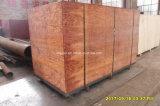 مصنع [ديركتلي سل بريس] [بريقوتّ] خشبيّة يجعل آلة لأنّ عمليّة بيع