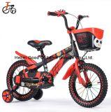 Los niños de Alta Calidad Seguridad Wholesales Dirt Bike bicicletas para niños