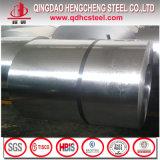 ASTM A653 G90 G60 Zink beschichtete Stahlring
