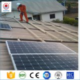 高い発電250W 260W 300のワット320W 1kw 1000Wの太陽電池パネルの価格