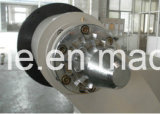 Basamento di rullo di laminatoio idraulico per la macchina ondulata dell'incartonamento
