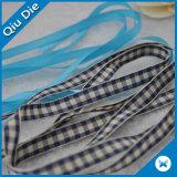 La fabbrica ha stampato il nastro tessuto per contrassegno di /Garment del vestito da s di /Girl del regalo '