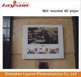 23,6 дюйма и 10,1-дюймовый полноцветный светодиодный Digital Signage TFT ЖК-экран элеватора рекламные видео проигрывателя Media Player