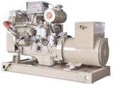 Морской двигатель дизеля для генератора и силы