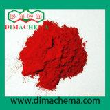 Le pigment rouge de toluidine Rn organiques (C. I. P. R 3)
