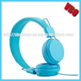 高品質の安いヘッドホーン、ヘッドホーン、DJのヘッドホーンを取り消す騒音