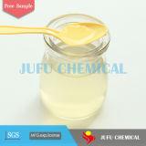 乳鉢のための液体はエーテルSuperplasticizerをPolycarboxylate基づかせていた