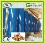 Linha de produção da frutose da inulina para a venda