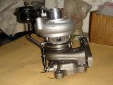 TF035hm Turbo 49135-04121 49135-04212 282004A201 для Hyundai коммерческих