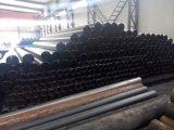 溶接されるAPI 5L/ASTM A252 GR. B ERW管を積む