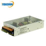 Transformator CCTV-Schaltungs-Stromversorgung Wechselstrom-Gleichstrom-24V 5A 120W IP20 LED