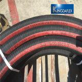 Universelle verwendete Gummiabsaugung-Einleitung-Öl-Schlauchleitung