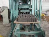 Het Maken van de Baksteen van de briket Machine