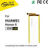 Nueva batería Hb4242b4ebw del 100% para el honor 6 H60 L01 L02 L11 L10 de Huawei
