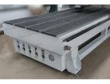 1325-3自動スピンドル変更Atc CNCのルーター