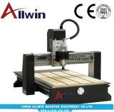 Mini 3 3030 Gravure de l'axe machine CNC Router 300X300 Ce prix d'usine approuvé