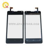 Касание Srceen Y300 мобильного телефона для Huawei