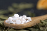 Pharmazeutische Anwendungs-natürlicher Stoff Rebaudioside ein 99% Stevia