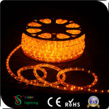 10mm230V Holiday LED decorativas Luzes do Santo Padre