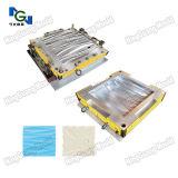 SMC Compression Mould per Top Ceiling