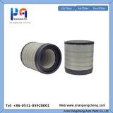 Großhandels-LKW-Luftfilter Re210102 Af26336
