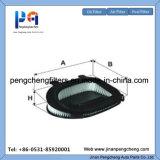 중국 직업적인 트럭 오두막 공기 정화 장치 13717811026