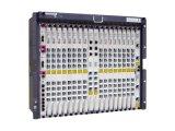 Nagelneues Ma5680t Olt mit 2*Scun, 2*Prte, 1*Gpfd C+ 16 Gpon Kanal-Service-Vorstand