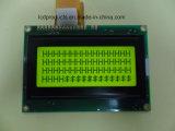 тип индикация УДАРА модуля LCD характера 16X4 цифробуквенный LCD