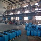 水の基づいたアクリルの乾燥したラミネーションの接着剤400d