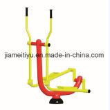 El chino famoso equipo de gimnasio máquina elíptica