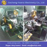 기계 또는 놀이쇠 만드는 기계 또는 찬 위조 기계를 만드는 리베트