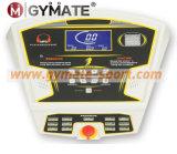 Artículos deportivos Gymate máquina de correr cinta de correr plegable motorizado