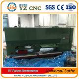중국 좋은 품질 보편적인 선반 기계 가격